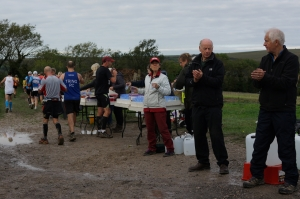 Beachy Head Marathon - 30