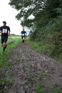 Beachy Head Marathon - 33