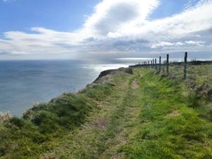 CTS Yorkshire Endurancelife - 15