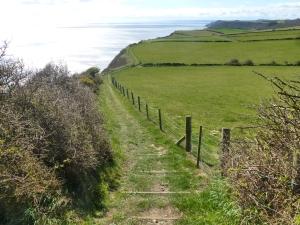CTS Yorkshire Endurancelife - 19