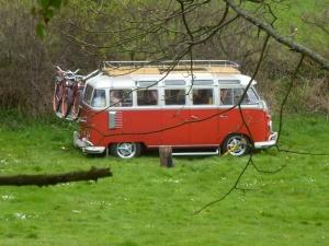 CTS Yorkshire Endurancelife - 32