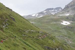 Davos K78 Swiss Alpine - 43
