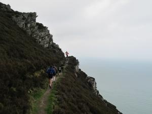 Endurancelife CTS - Exmoor 2012 - 3