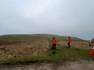 Endurancelife CTS - Exmoor 2012 - 5