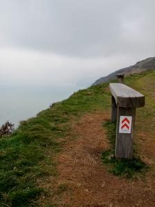Endurancelife CTS - Exmoor 2012 - 6