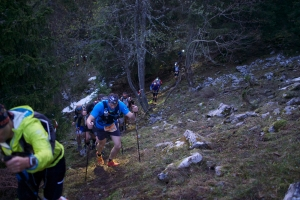 Maxi Race 2014 - 53