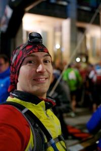 Mont Blanc Marathon 2013 - 037