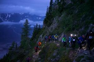 Mont Blanc Marathon 2013 - 076