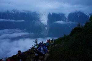 Mont Blanc Marathon 2013 - 082