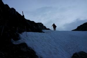 Mont Blanc Marathon 2013 - 093