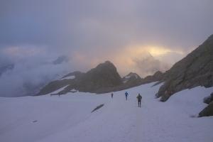 Mont Blanc Marathon 2013 - 119