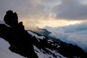 Mont Blanc Marathon 2013 - 125