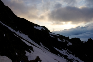 Mont Blanc Marathon 2013 - 128