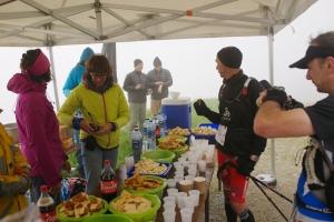 Mont Blanc Marathon 2013 - 168