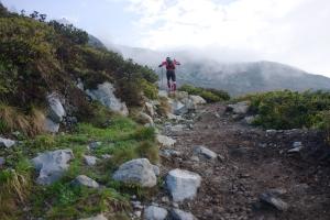 Mont Blanc Marathon 2013 - 177