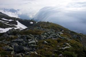 Mont Blanc Marathon 2013 - 193