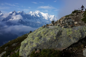 Mont Blanc Marathon 2013 - 195