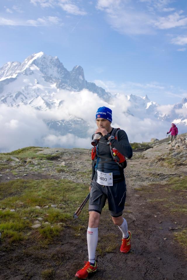 Mont Blanc Marathon 2013 - 211