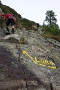 Mont Blanc Marathon 2013 - 258