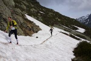 Mont Blanc Marathon 2013 - 266
