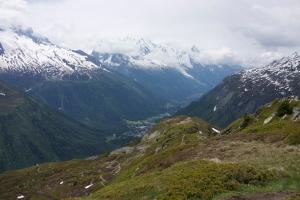 Mont Blanc Marathon 2013 - 325