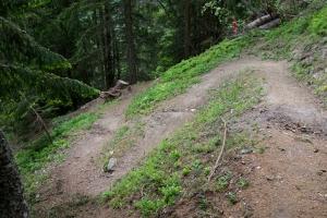 Mont Blanc Marathon 2013 - 326
