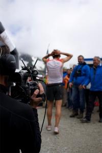 Mont Blanc Marathon 2013 - 418