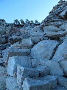 Western States and Yosemite 2012 - 10