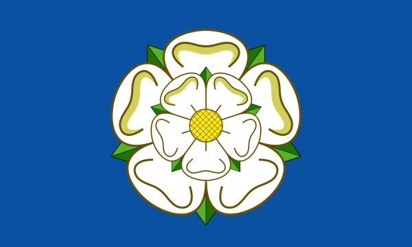 White Rose Ultra Yorkshire